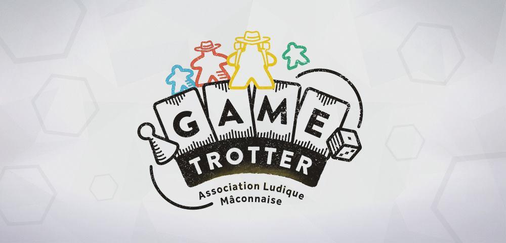 Game Trotteur
