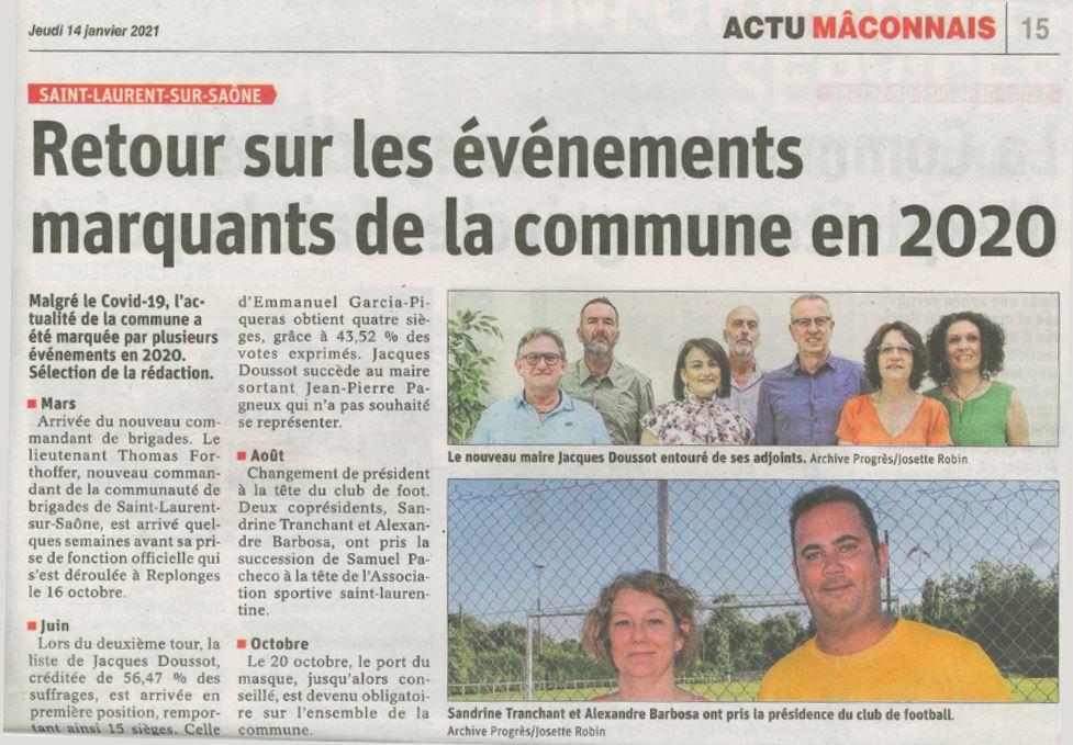 Retour-sur-les-events-marquants-de-la-commune-en-2020_-mairie-de-saint-laurent-sur-saone